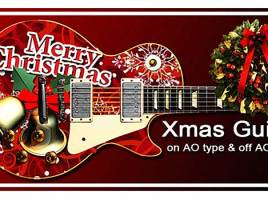 Amazing Guitar Related Gift Ideas
