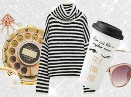 The Best Valentine's Day Gift Ideas Your Money Can Buy