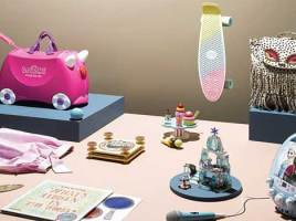 Top 10 Must Have Gift Ideas for Girls