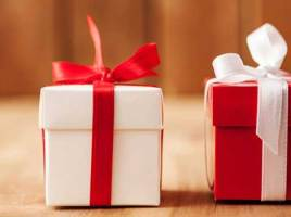 Gift Ideas - Find Great Gift Ideas For Your Loved Ones