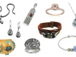 Top Rated Diamond Gift Ideas For Men