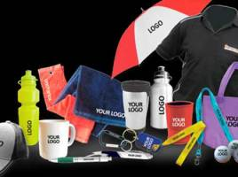 Corporate Gifting - A Promotional Strategy That Gives You A Lot In Return