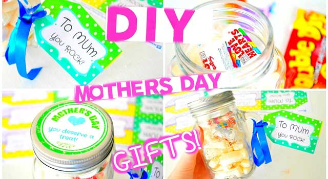 Top 7 Mother's Day Gift Ideas to Look for