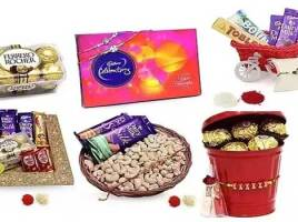 Here's 15 Best Gifts for Raksha Bandhan for Your Sister