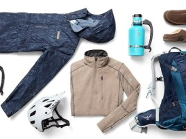 Great Gift Ideas for the Outdoor Enthusiast