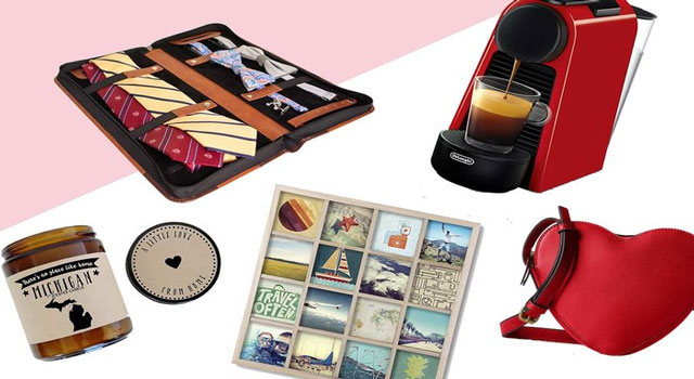 Best Corporate Gifting Ideas for Your Business