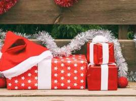 Top Christmas Gift Ideas For the Upcoming Holidays