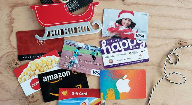 Great Tips For Purchasing Gifts For Any Occasion