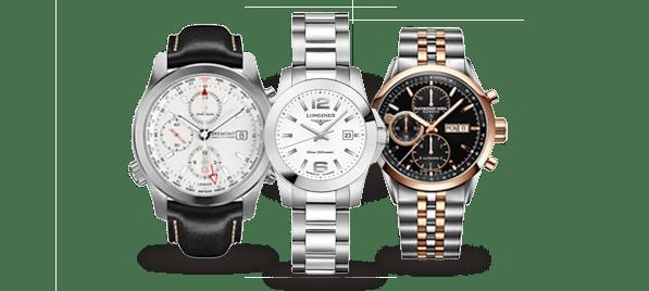 Mens Watches Mens Designer Watches Chisholm Hunter