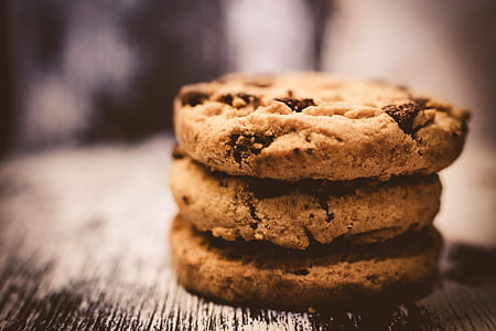 American Original Sin: Claiming the Cookie