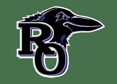 RavenHeadColor3_medium