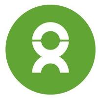 oxfam-squarelogo