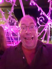 beale selfie1