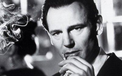 Schindler In the Eyes of Spielberg