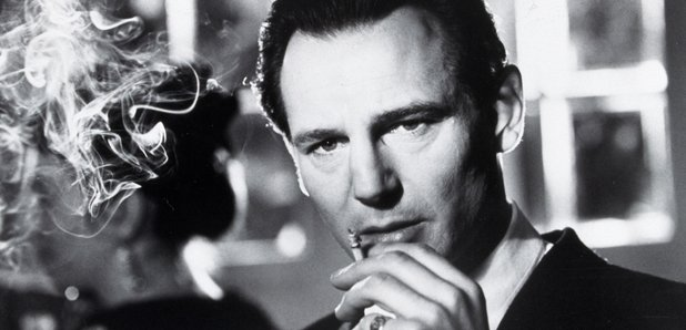 Schindler In the Eyes of Spielberg