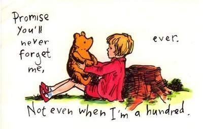 pooh-goodbye1