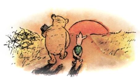 pooh-goodbye2