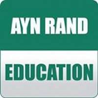 Ayn Rand Essay Contests