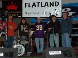 flatlandtheband