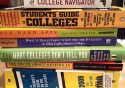 Final Writing: After High School