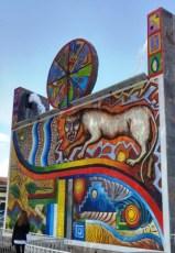 cusco mural 1a evh