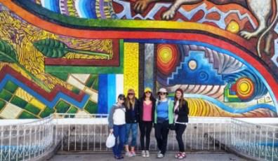 cusco mural 1b evh