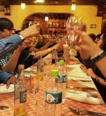 group toast 1
