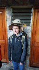 jac trek4 hats1