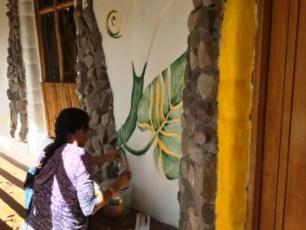 saffron paint 2a