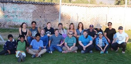 soccer group1 web