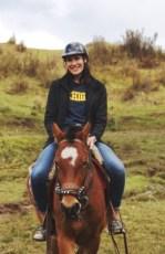 tess horses jc