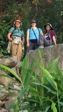 trek2 afternoon 1b web