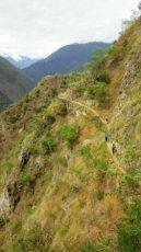 trek2 trail 1a web