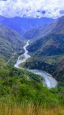 trek2 urubamba river 1c evh