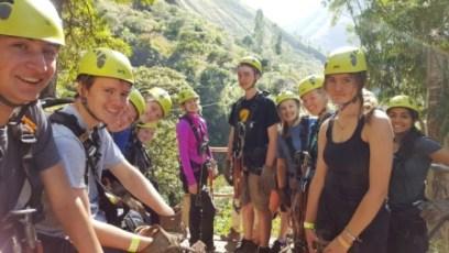 trek3 group zip1