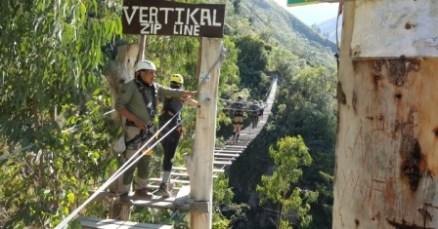 trek3 zip bridge1