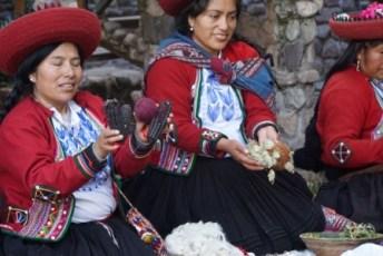 women textiles 1a jc