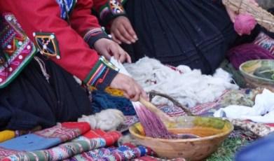 women textiles 1b jc