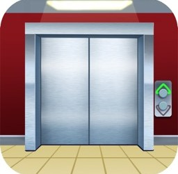 Protected: Elevator Hints.