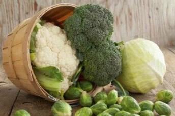 Lista-de-verduras-cruciferas-propiedades-y-efectos-en-el-cuerpo