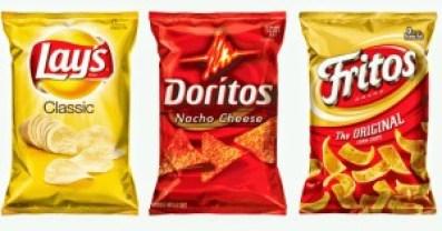 advertencia-cajas-de-cereal-abiertas-y-bolsas-de-snacks-pueden-ser-trampas-mortales-para-sus-animales 02