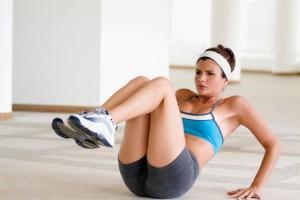 ejercicios-para-reducir-la-grasa-del-abdomen-2
