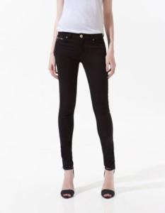 jeans-negros-1