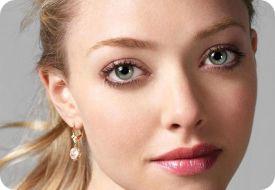 maquillaje-ojos-redondos3
