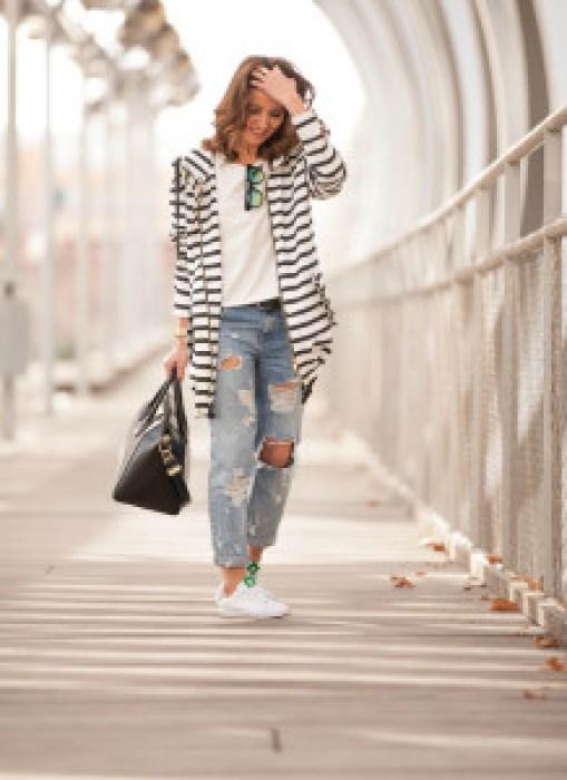 moda mujer16