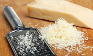 5271-queso-parmesano-xl-668x400x80xX