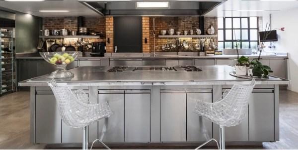 Cocinas-de-lujo3