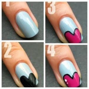 Nail-art-paso-a-paso1-e1420651710512