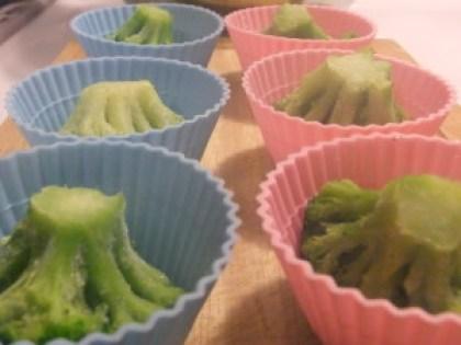 The-Broccoli
