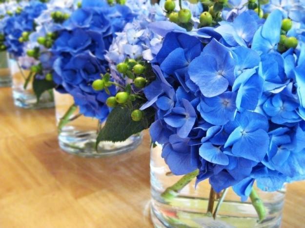 centro-de-mesa-azul